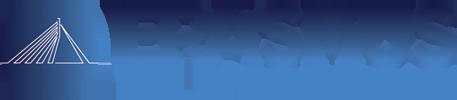 erasmus-personenschade-logo-trans