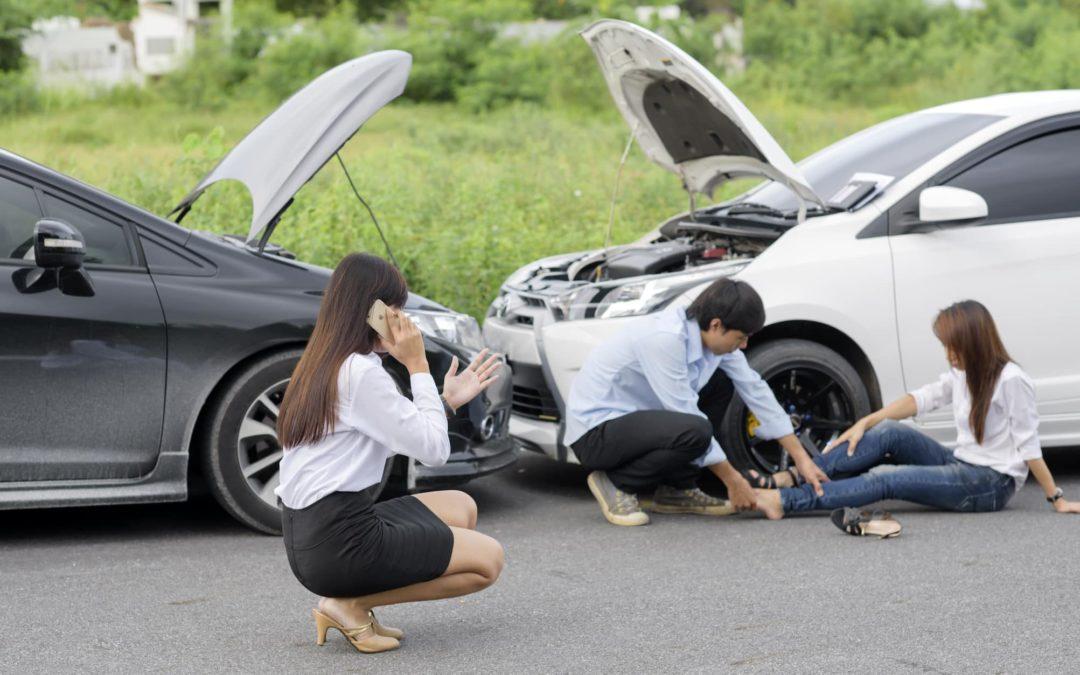 verkeersongeval-letselschade-schadevergoeding-auto-ongeluk-smartgeld